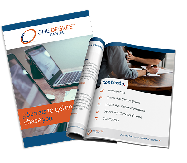 3getting-lenders-to-chase-you-ebook-mockup-extra padding